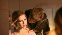 Парфюм Джъстин Бийбър представя своя нов парфюм - Someday