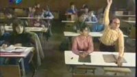 Улицата 1995 - Половинчати истории