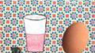 Как да боядисваме яйца за Великден