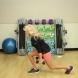Упражнения за разтягане