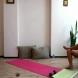 Упражнения за дупе за жени