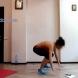 Упражнения за жени от вкъщи