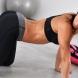 Упражнения с повтаряне за жени