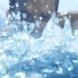 Парфюм Пол Уолкър представя Давидов Cool Water
