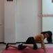 Упражнения за жени видео