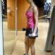 Упражнения за бицепси за жени