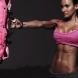Упражнение свръх лимита за жени