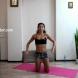 Упражнения за отслабване за жени