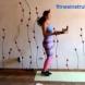 Упражнения с домакински уреди