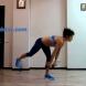 Страшни упражнения за жени