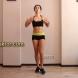 Упражнения за бедра