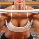 6 упражнения тренировка за отслабване