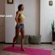 Разгряващи упражнения за жени