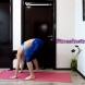 Упражнения от вкъщи за жени