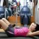 Упражнения за корем за жени