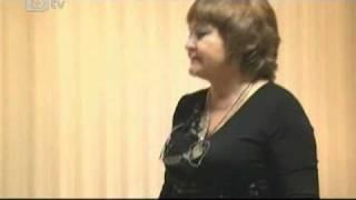 Доцент Байкова дава съвети за здравословна диета