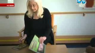 Д-р Емилова - лекция за опасните диети