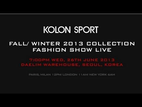 Спортно модно шоу