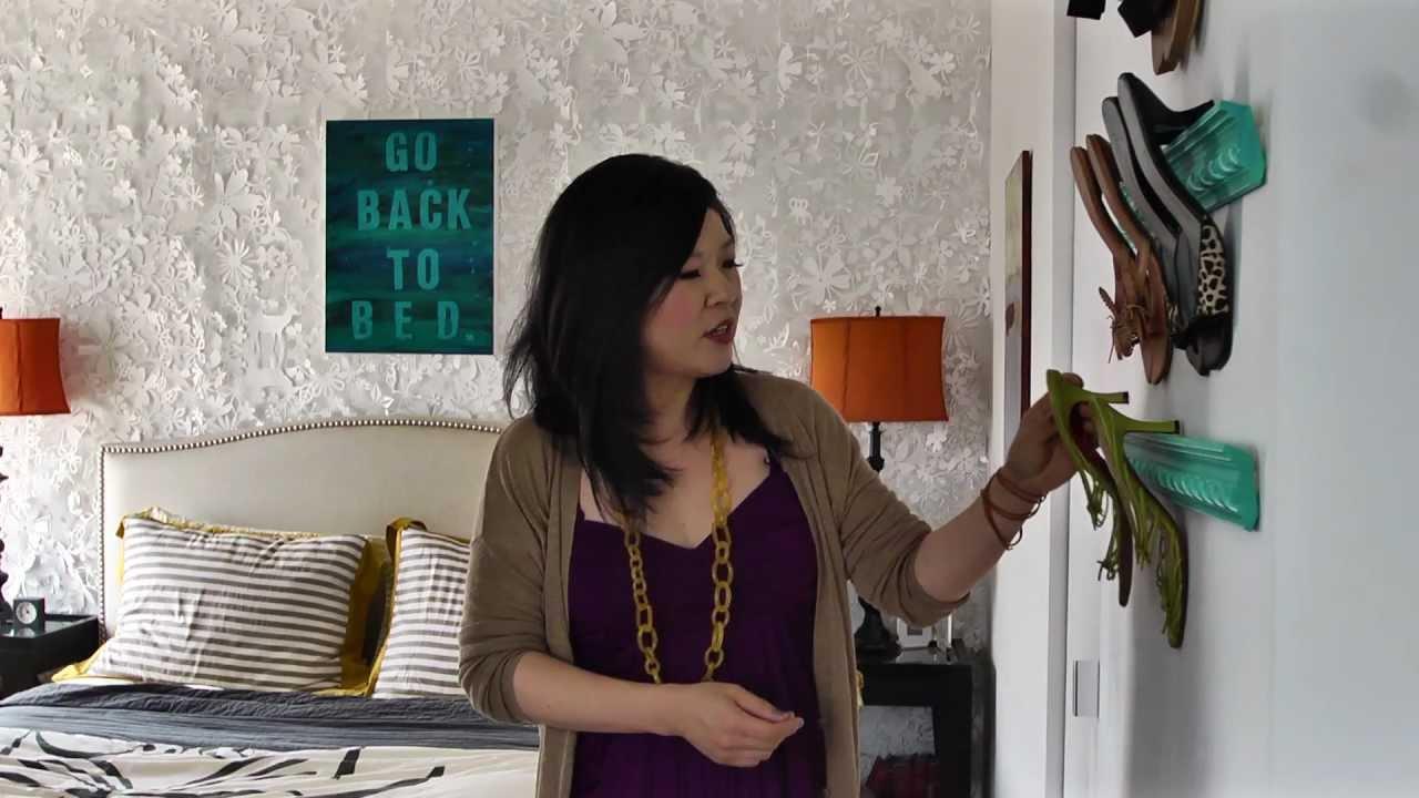 Как да декорираме малка квартира