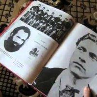 2-годишно дете изнася урок по История на България