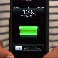 Какво да направим, за да издържа батерията на iPhone-а ни по-дълго