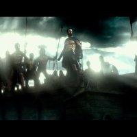 300: Rise of an Empire -Официален трейлър от продължението на филма 300