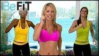 Бързо сваляне на килограми с упражнения