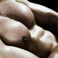 Силни и секси Упражнения