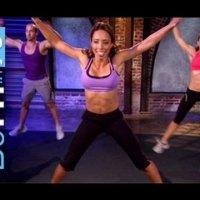 Система от 90 упражнения-преглед