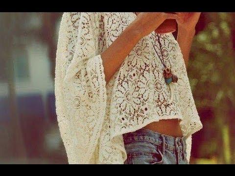 Модни тенденции лято 2013