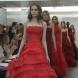 Vera Wang Bridal Булченски рокли колекция пролет 2013