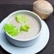 Вкусна крем супа с кестени и манатарки рецепта