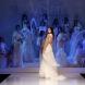 YolanCris 2013 Модно Шоу