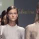 Най-доброто от седмицата на модата 2013
