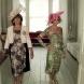 Мода за майката на младоженеца или младоженката