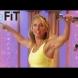 Кикбокс кардио упражнения за жени