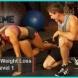Общи упражнения за отслабване