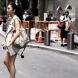 Седмица на модата пролет/лято 2013