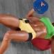 Кардио упражнения за жени