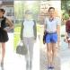 Модни тенденции пролет/лято 2013
