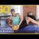 30 минутни упражнения за красиво тяло