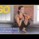 20-минутни упражнения за жени