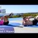 Упражнения за коремни мускули за жени