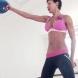 Упражнения със завъртане на крака
