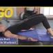 10-минутни упражнения за дупе