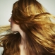 Как да имаме цвета на косата на Miley Cyrus
