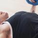 Упражнения за събуждане