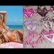 Victoria Secret секси бански 2013