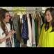 Модни съвети за неоновата мода