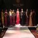 Anil Hosmani Булченски рокли Индия 2013